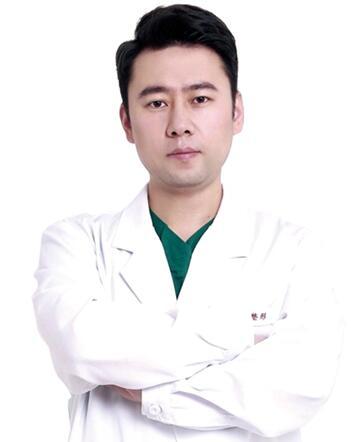王旭东 整形专家 整形医生