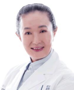 整形医生 贺清枝