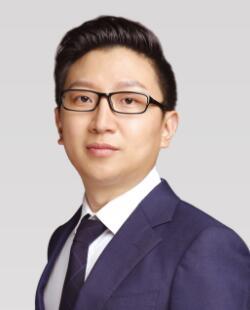 整形医生 郑翔宇
