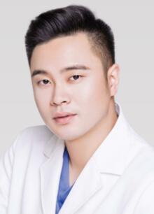 整形医生 朱晓波
