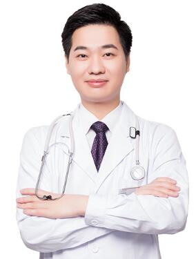 整形医生 杨柳青