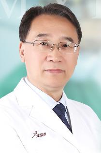 王志强 整形专家 整形医生