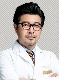 整形医生 李相奇