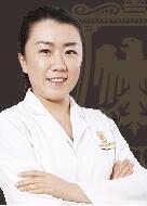整形医生 杨露