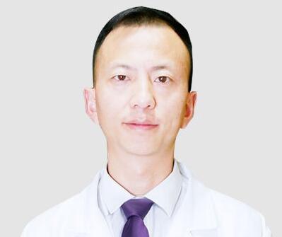 新疆整形美容医院整形医生 赵生智