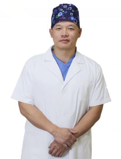 新疆整形美容医院整形医生 范玉东