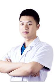 整形医生 张营涛