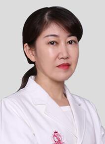 上海伊莱美医疗美容医院整形医生 朱迪