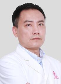 上海伊莱美医疗美容医院整形医生 李旭东