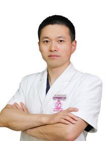 上海伊莱美医疗美容医院整形医生 顾新安