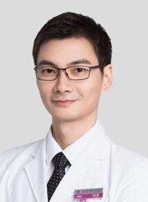 上海伊莱美医疗美容医院整形医生 林千里