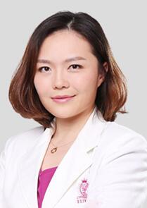 上海伊莱美医疗美容医院整形医生 张云卿