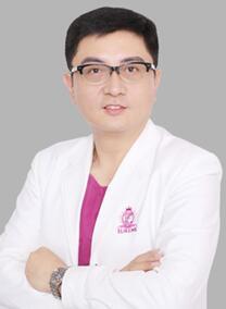 上海伊莱美医疗美容医院整形医生 任建新