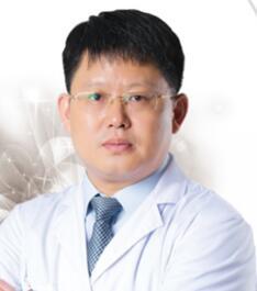 魏邦敏 整形专家 整形医生