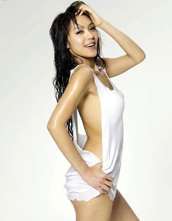 北京金炫澈整形美容中心吸脂瘦身