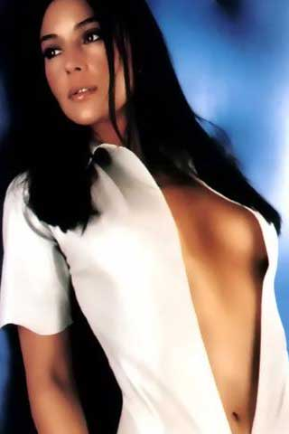妙桃隆胸术,让你的胸部优美