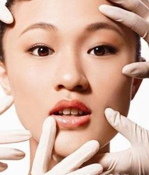 北京九华美容整形中心电波拉皮让年轻从皮肤开始