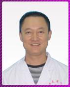 整形医生 王广亮