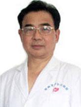 整形医生 刘永忠