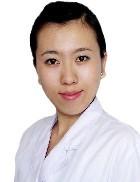 整形医生 张琳琳