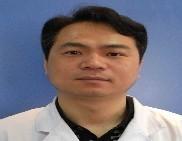 整形医生 刘真俊