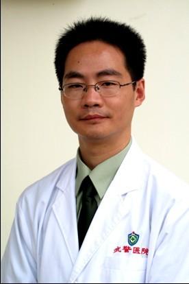 整形医生 唐新辉
