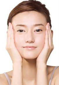 韩式双眼皮切开法的具体方法