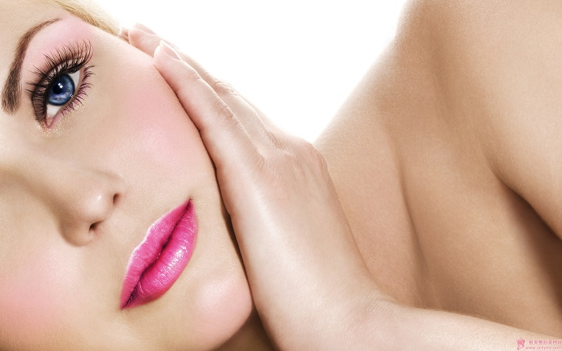 何谓镭射微晶磨皮手术?