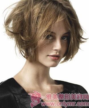 头发种植术的治疗方法(下)