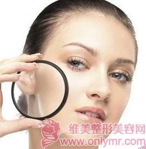 广州知名鼻部整形专家告诉你,什么才是真正的鼻整形