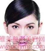 北京空军总医院果酸换肤的美容效果如何?