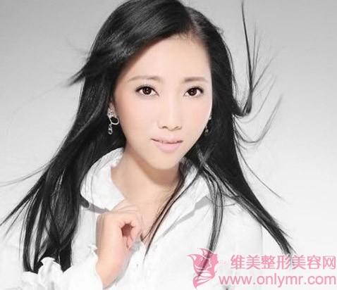 郑州新世纪女子医院除皱专家介绍伊维兰除皱的优点