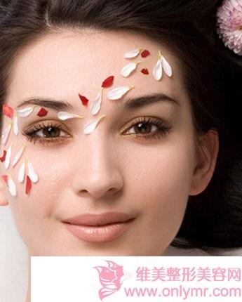 切开法做双眼皮手术的有关内容介绍