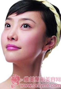 眉提升手术操作要点和术后护理及注意事项
