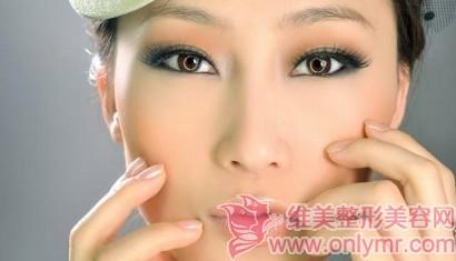 关于双眼皮修复,这些你知道吗?