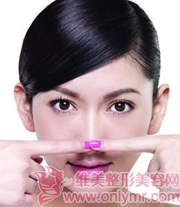 埋线双眼皮修复的相关介绍 杭州瑞丽整形外科 双眼皮手术