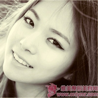 韩式隆鼻术有哪些优点呢