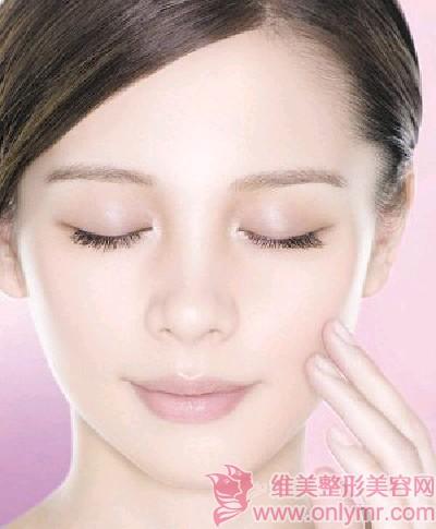 光子嫩肤美容技术,美丽容颜的重现