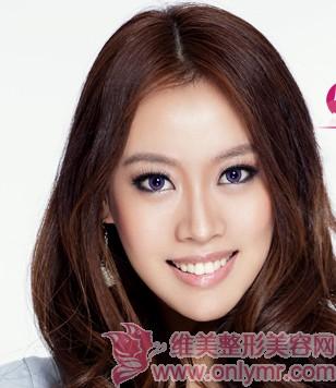 韩式改脸型到底怎么样?