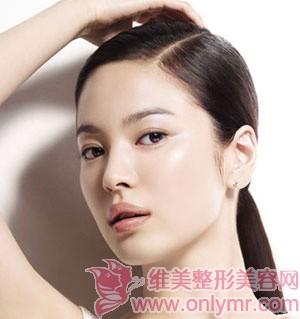 广州粤秀整形外科医院专家介绍全耳再造手术