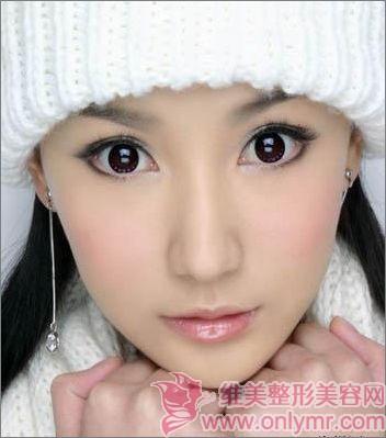 韩式双眼皮手术的优势有哪些?