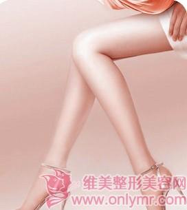 小腿吸脂手术禁忌症有哪些?