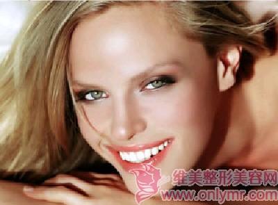 牙齿矫正的副作用有哪些?