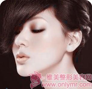 耳垂畸形的修复方法有哪些