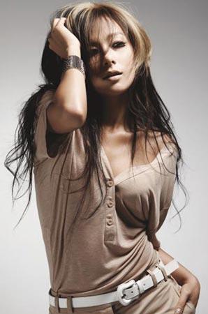 河南专家介绍韩国人为什么爱整容?