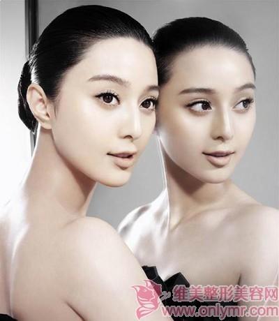 上海彩光祛斑效果怎么样?