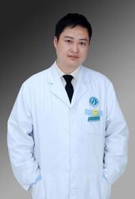 主诊医生 刘凯