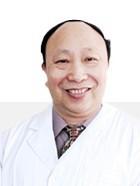 教授 主任医师 李健宁