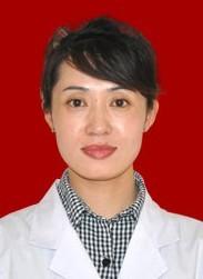 主诊医生 齐云香