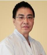 主诊医生 王平
